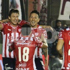 Unión: el camino a la Copa Libertadores sería un poco más largo