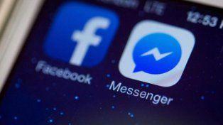 Entre los millones de usuarios de Facebook, hay dos perfiles que no se pueden bloquear
