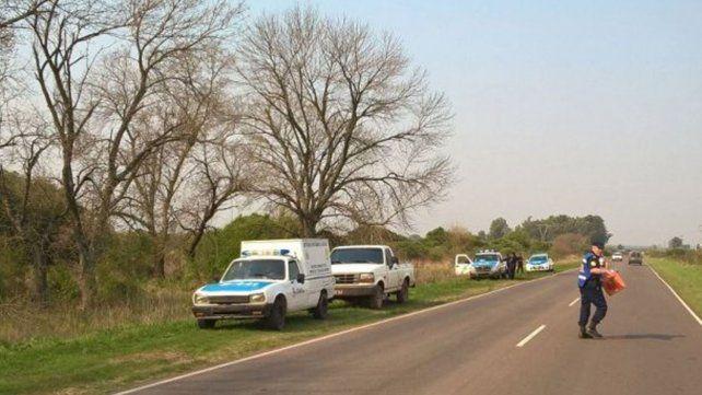 Tragedia en Entre Ríos: un chico de 13 años mató a otro de 9