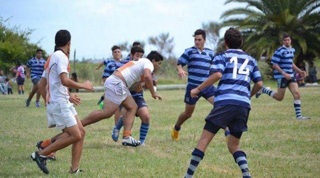 Conmoción en el rugby por el fallecimiento de un jugador tras sufrir un golpe