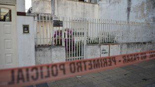 Anciano de 94 años asesinó a un sobrino y a dos mujeres