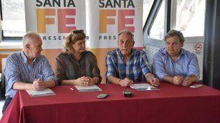 Se firmó un convenio con Juan María Traverso para brindar educación vial en las escuelas