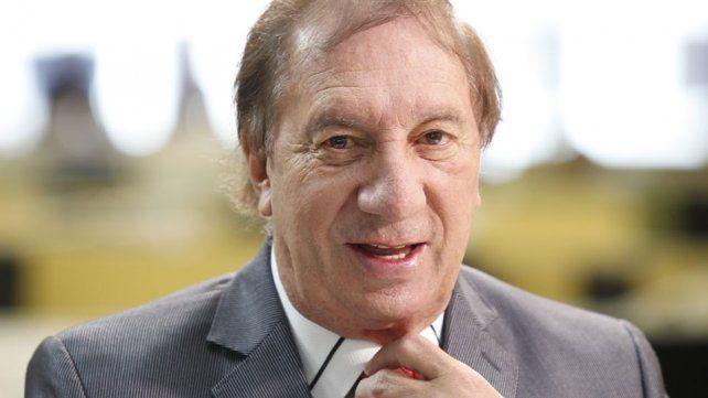 Bilardo, drástico: Argentina tiene que tomar medidas fuertes, no pueden estar flojitos