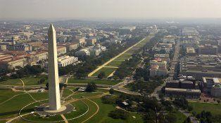 Santa Fe participa en Washington del Foro Hacia ciudades innovadoras y competitivas
