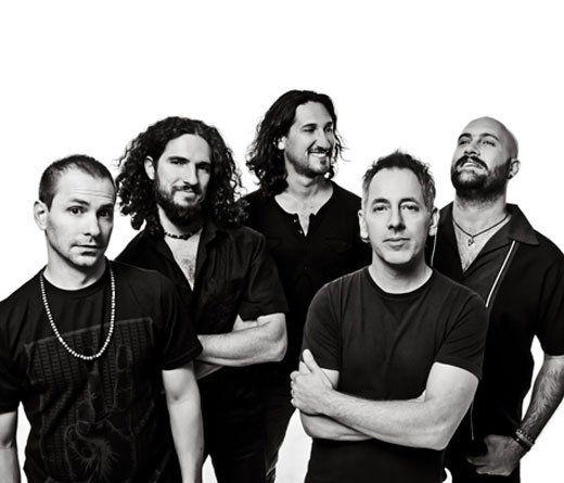 Arbolito tocará gratis en un festival por el Día del Maestro