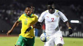La FIFA ordenó repetir un partido de Eliminatorias