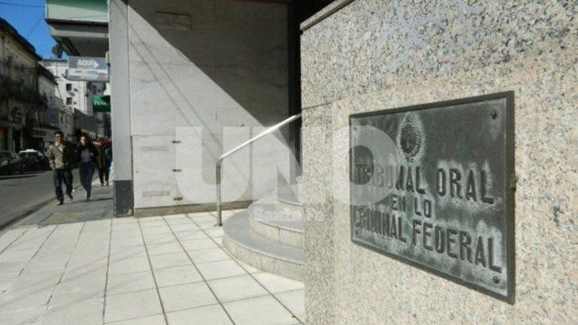 Se conocerá la sentencia del juicio a dos expolicías acusados de secuestros en Santa Fe