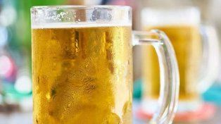Sin aumentos para la cerveza: una buena noticia para la capital provincial