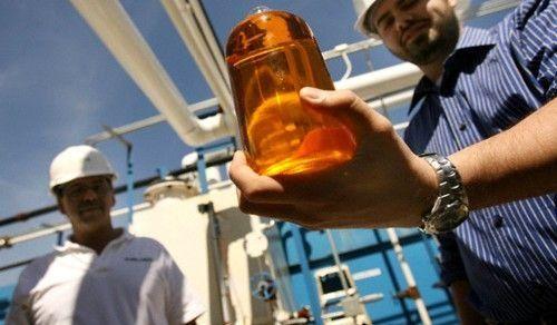 Biodiésel: la reducción de aranceles de Europa es una muy buena noticia para el país