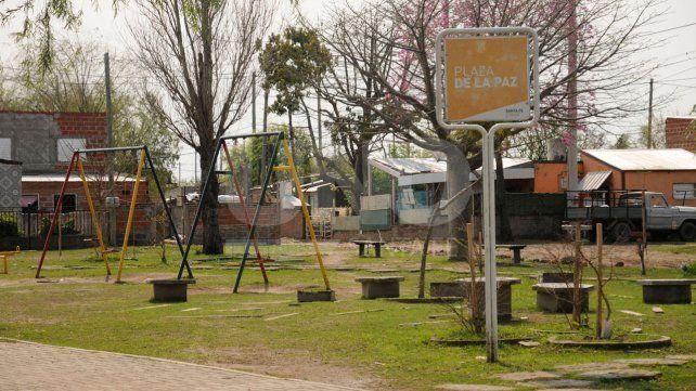 Alto Verde celebra sus 107 años de vida: el testimonio de los vecinos por su aniversario