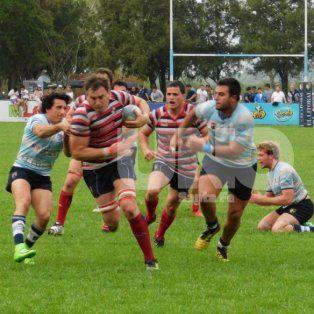santa fe rugby se quedo con el derby