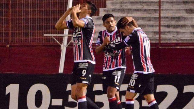 Superliga: Chacarita sale a escena frente a Tigre
