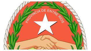 ¿Cuáles son las dos provincias argentinas que nacieron un día como hoy de 1814?