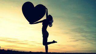 La importancia de quererse, para cuidarse más