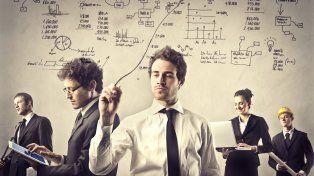 Créditos a tasa 0: se reglamentó la ley de apoyo al capital emprendedor