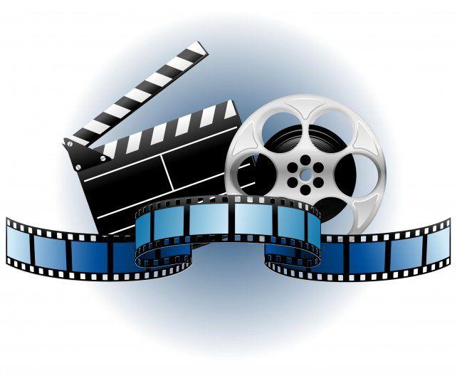 Ciclo de Cine y Discapacidad en el Foro