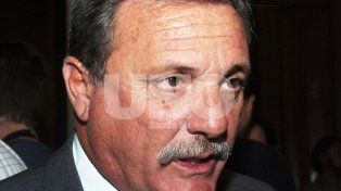 Falleció el exdiputado Mario Lacava