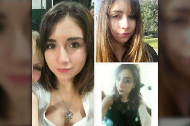 Apareció Bryanna: fue encontrada en un local de comidas rápidas, en Flores
