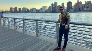 La vida del Chino Maidana fuera del boxeo: lujos y tradiciones