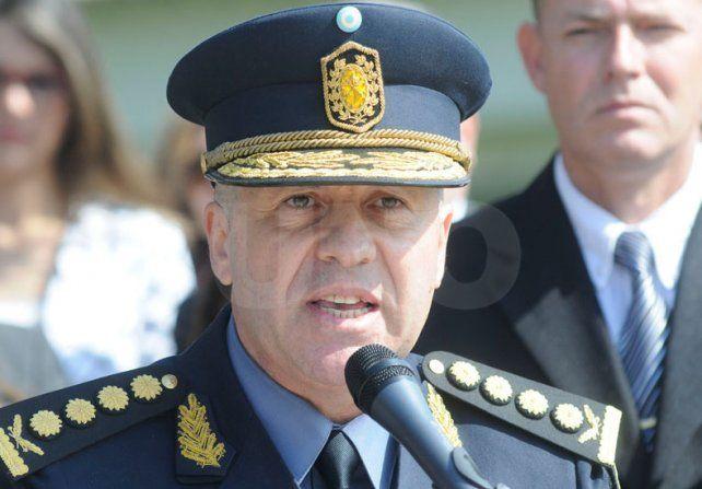 Rafael Grau