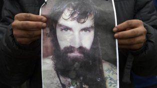 expresiones de solidaridad y pedidos de justicia de los politicos santafesinos por maldonado