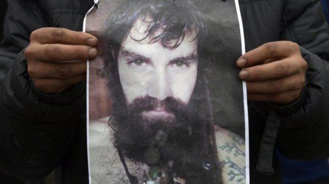 Expresiones de solidaridad y pedidos de justicia de los políticos santafesinos por Maldonado