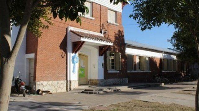 Conmoción en una localidad santafesina por un caso de bullying a un alumno en una escuela