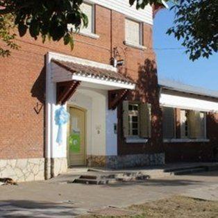 conmocion en una localidad santafesina por un caso de bullying a un alumno en una escuela