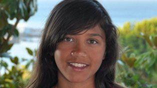 Una chica de 13 años logró salvar 8 vidas al donar sus órganos
