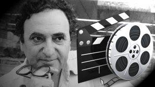 Inicia un ciclo de cine inspirado en Juan José Saer