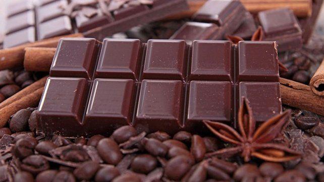 Los 13 datos curiosos para celebrar el día internacional del chocolate