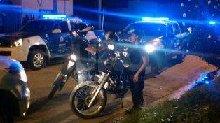 Bº Brigadier López: detuvieron a un hombre buscado por golpes y abusos sexuales a su mujer