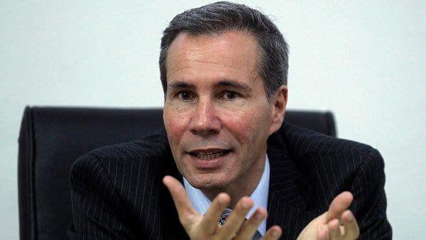La pericia de la Gendarmería determinó que Nisman fue asesinado a sangre fría