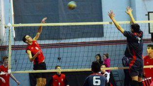 Se disputará la Copa Provincial Sub 15 en San Carlos Centro y San Jerónimo Norte