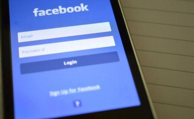Facebook permitirá silenciar momentáneamente a los amigos plomazos