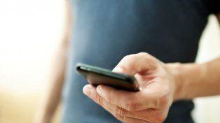 atencion: mirar porno en tu celular es peligroso