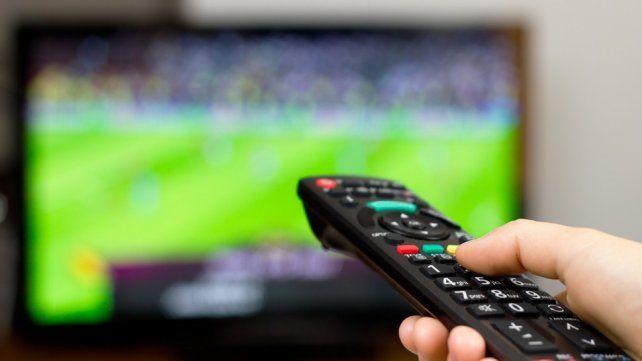 La agenda de un fin de semana cargado de deportes