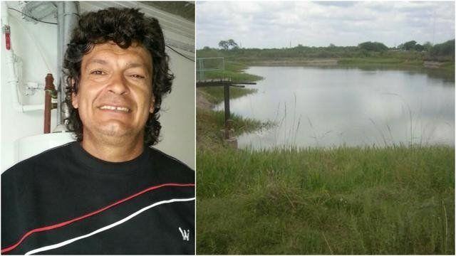 Intiyaco: se ahogó un nene de 11 años y la tragedia envuelve al presidente comunal