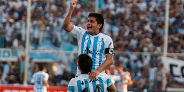 El Decano y Chacarita buscarán su primer triunfo en la Superliga