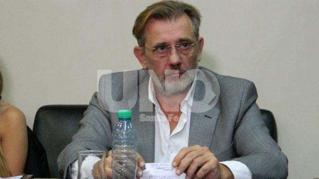Procesaron a Germán Lerche por administración fraudulenta