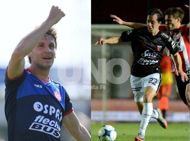 La Selección de Santa Fe de la 3ª fecha de la Superliga Argentina