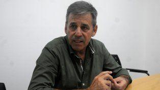 jaton pide que la provincia participe en la negociacion por la terminal de omnibus