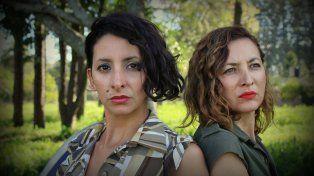 XY, autobiografía en dos cuerpos, se presentará este fin de semana en La Marechal