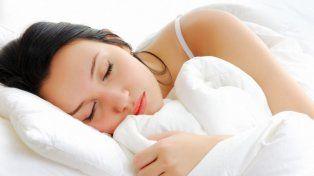 El verdadero significado de soñar que tu pareja te engaña