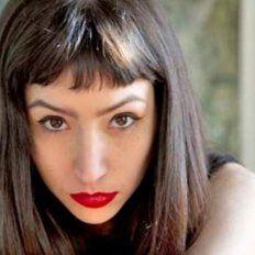 Sofía Gala, polémica: Prefiero ser puta antes que moza