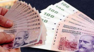 Preocupación por el rechazo del pago en efectivo en oficinas comerciales de servicios públicos