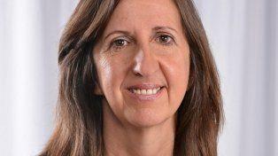 Patricia Chialvo: Santa Fe tendrá su Ley de Educación