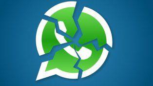 ¿Cómo saber si fuiste bloqueado en WhatsApp sin instalar nada?
