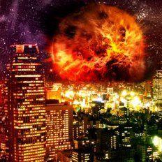 ¿Qué dice la NASA sobre la profecía del apocalipsis de pasado mañana?