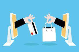 Se triplicaron las compras online de productos deportivos en la provincia